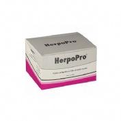 Herpopro sobres monodosis (6 g 20 sobres)