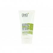 Oho emulsion reactivadora de piernas y pies (150 ml)
