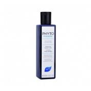 Phyto (oferta) champu phytophanere 250ml