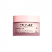Caudalie resveratrol  litf crema cashmire 50ml