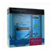 Neutrogena hydro boost gel de agua (50 ml)