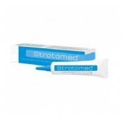Stratamed - pelicula protectora heridas (5 g)