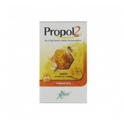 Propol 2 emf (30 tabletas)
