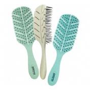 Beter cepillo capilar natural fiber