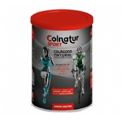 Colnatur sport (neutro 330 g)