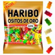 OSITOS HARIBO