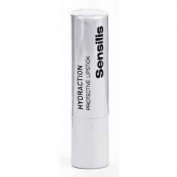 Hydraction protector labial - sensilis (4.5 g)