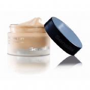 Sensilis sublime lift make-up effect cream (30 ml noisette)