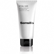 Sensilis ritual care gel limpiador purificante (175 ml)