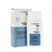 Cumlaude lab: xeralaude spf 30 comfort fluido (50 ml)