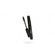 Sensilis sublime lashes mascara de pestañas tto (curva y negra 8 ml)