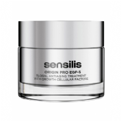 Sensilis origin pro egf-5 crema (50 ml)