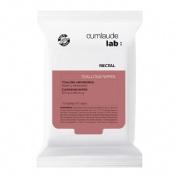 Cumlaude lab: rectal (15 toallitas)