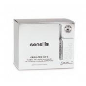 Sensilis origin pro egf-5 ampollas (30 ampollas x 1,5 ml)