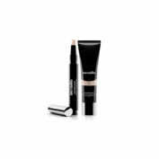 Sensilis neverending larga duracion spf 15 18 h - maquillaje fluido antiedad (02 noix 30 ml)