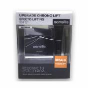 SENSILIS UPGRADE CREMA LIPO-LIFTING DIA SPF15 (50 ML)