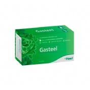 Gasteel (10 stick)