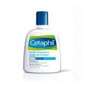 Cetaphil locion limpiadora (237 ml)