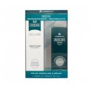 Endocare cellage cream (50 ml)