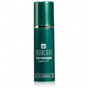 Endocare tensage serum (30 ml)