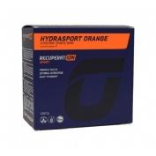 Recuperat-ion hydrasport (sabor naranja 12 sobres)