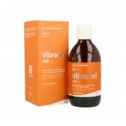 VIBRACELL (300 ML)