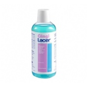 GINGILACER COLUTORIO (1000 ML)