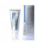 Neostrata skin active matrix support spf 30 (50 g)