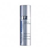 Neostrata skin active contorno de ojos intense (15 gramos)