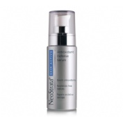 Neostrata skin active matrix serum - antioxidante defense (30 ml)
