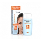 FOTOPROTECTOR ISDIN SPF-50+ FUSION WATER (50 ML)
