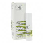 Oho aceite regenerador intensivo (15 ml)