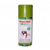 Repel bite herbal - repelente de insectos uso humano (spray 100 ml)
