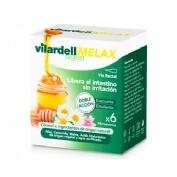 Vilardell digest melax (6 microenemas 9 g)