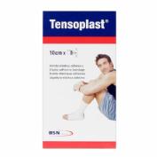 Tensoplast venda elastica adhesiva (10 x 4,5 m)