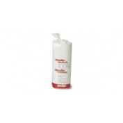 Algodon arrollado mezcla 80% acofarma 100 g