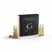 Germinal accion inmediata (5 ampollas 1,5 ml)