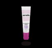Sensilis silhouette xpert balsamo labial (arandanos 15 ml)