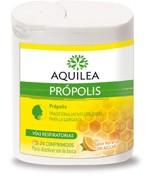 Aquilea propolis (24 comprimidos)