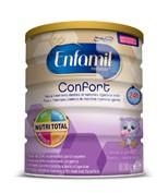 Enfamil premium confort (1 envase 800 g)