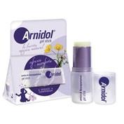 ARNIDOL GEL STICK (15 ML)